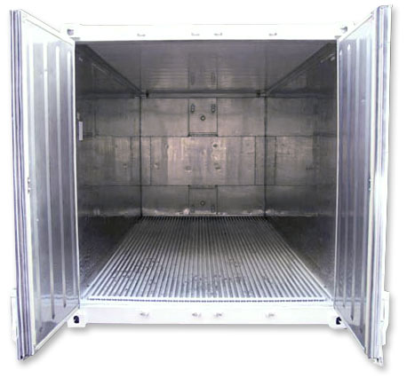 Portable Storage Containers Insulated Containers DP Containers